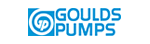 goulds-pumps-logo