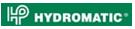 hydromatic_logo